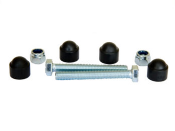 Powakaddy Freeway Gearbox Fixing Kit